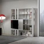 Kato H Bookcase Tv Stand Itamoby