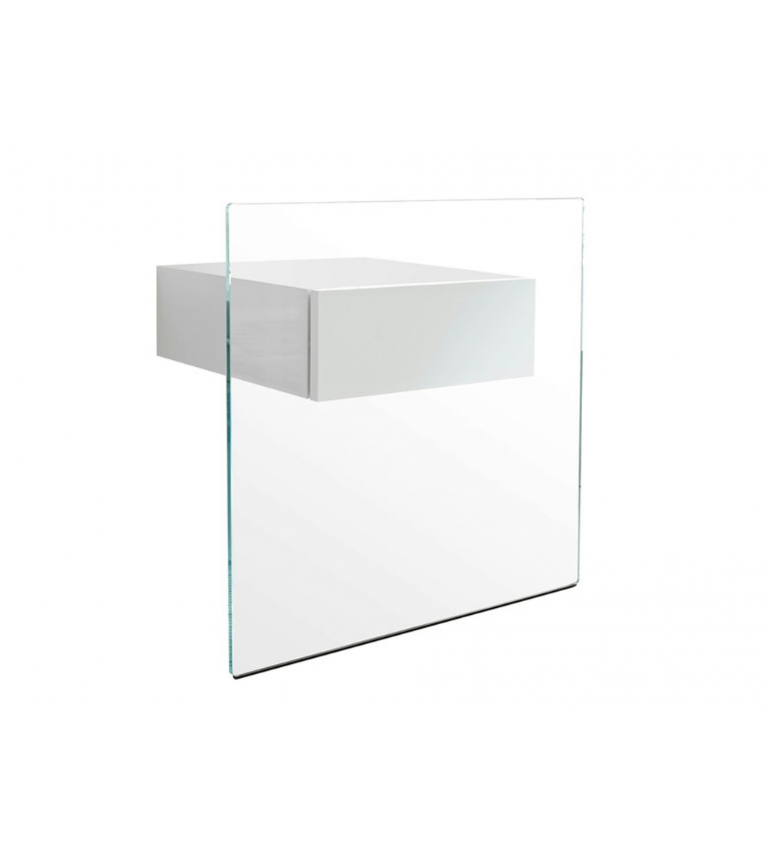tonelli design table de chevet do mo