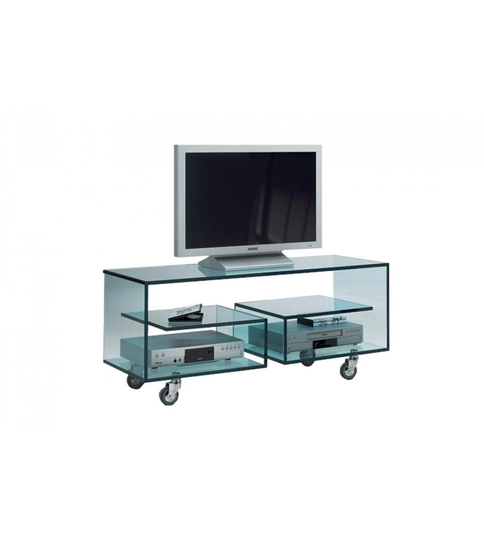 Mobile Porta TV Tonelli Design Fl 1