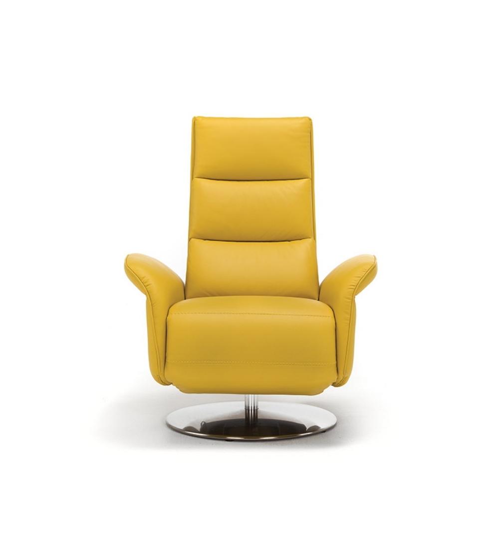 Emejing Prezzi Poltrone Relax Ideas  Home Design