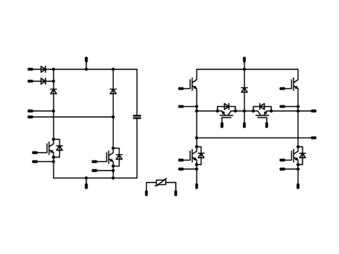 Low Voltage Switching System Low Voltage Lighting Relays