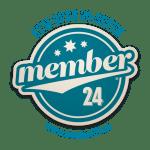 Member 24