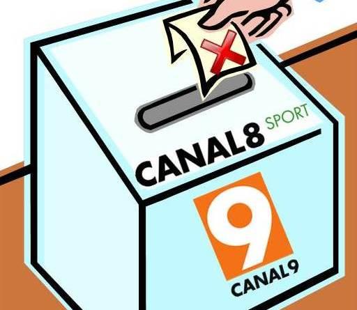 afstemning.jpg