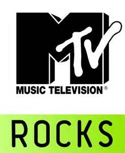 mtv rocks.jpg