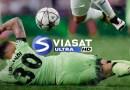 Viasat i UHD resten af december