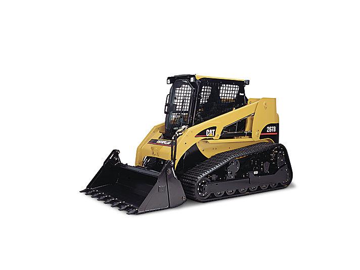 Excavator Pins And Bushings Parts