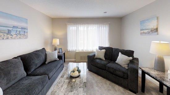 1200-Jewel-Drive-Living-Room