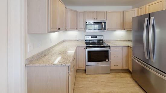 636-Stone-Circle-Kitchen1