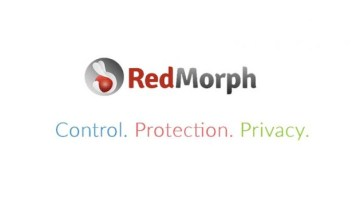 Global Technology Firm Redmorph forays in India with Privacy and Security App