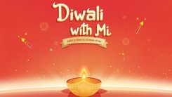 Xiaomi India announces 'Diwali With Mi' with amazing offers