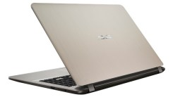 Asus Vivobook X507UA-EJ215T: Detailed Review