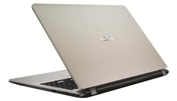 Asus Vivobook X507UA-EJ215T: Detailed Review
