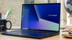 Asus ZenBook 15 | Full Reviews