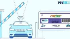 Paytm FASTag: Necessary from 1st December, here's all you need to know about FASTags!