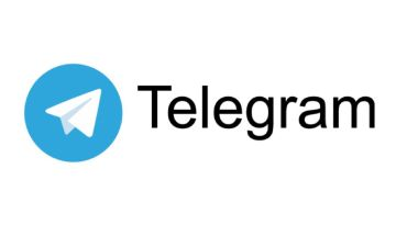 Telegram launches Group Chat extension for Channels