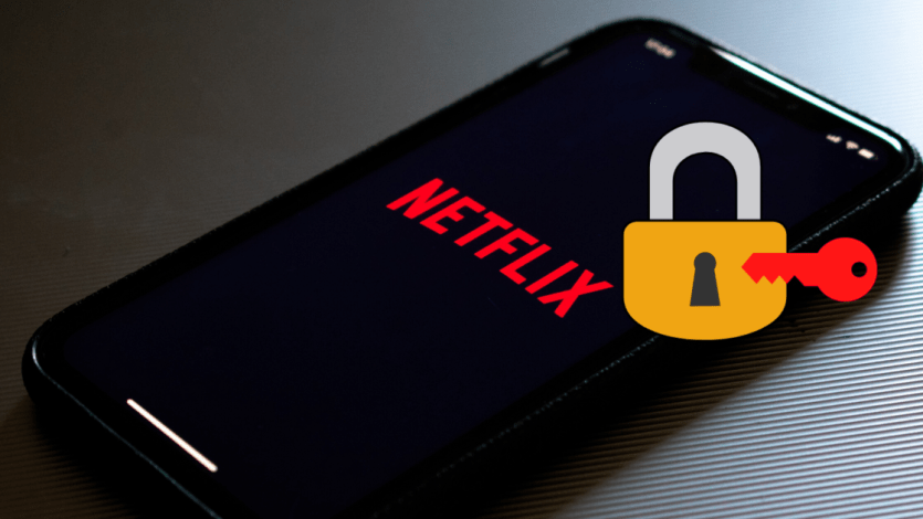 How-to-Use-a-PIN-to-Lock-Your-Netflix-Profile