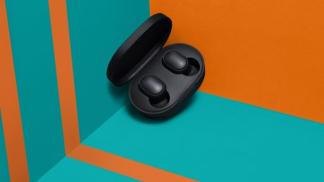 Redmi Earbuds S