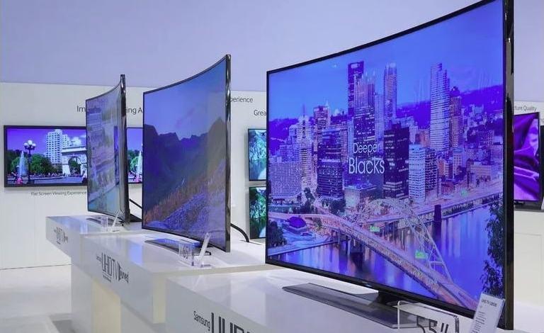 BEST-32-inch-TV-min