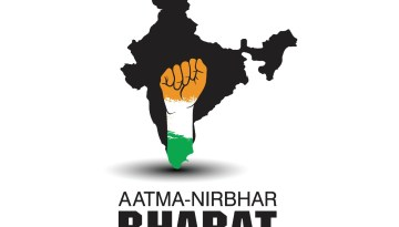 Platforms supporting PM's vision of Atmanirbhar Bharat