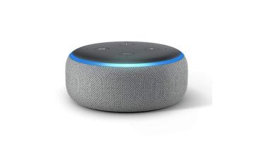 Lockdown Trivia – Supporting Alexa Stats