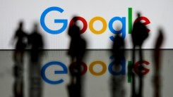 Replace Google Meet with these platforms to communicate with your team