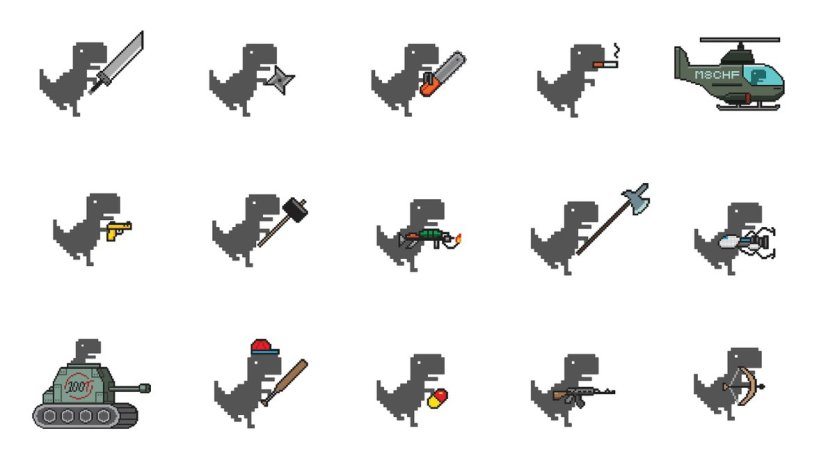 153493-apps-news-chrome-s-dinosaur-game-has-been-upgraded-with-weapons-image1-3oqmgiuytg