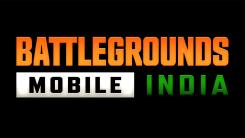 Battleground Mobile India iOS release