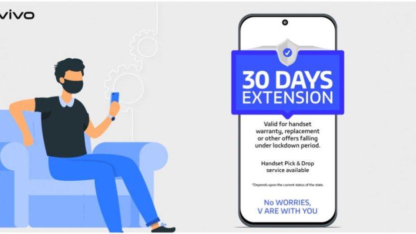 Vivo-30-day-warranty-extended-1068x561-1