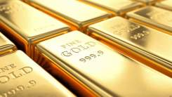 Airtel Payments Bank launches DigiGold – a digital platform for customers to make investments in gold
