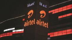 Airtel rolls out Covid support services on its digital platforms