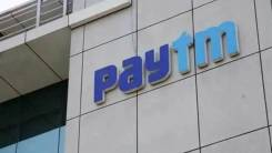 Paytm celebrates Digital India mission, sets aside Rs 50 crore to promote digital payments