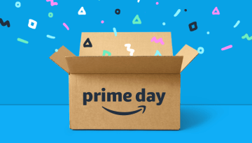 Enjoy Huge Discounts on Smart TVs from TCL &iFFALCON at the Amazon Prime Day Sale