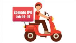 Zomato IPO reveals a Change of Guard in the Indian Capital Markets: Young and First Time Investors Driving Demand