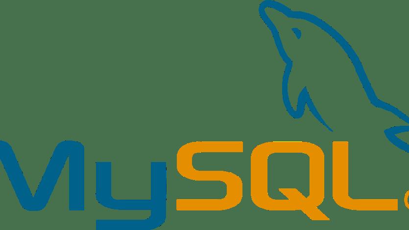 1024px-MySQL.ff87215b43fd7292af172e2a5d9b844217262571