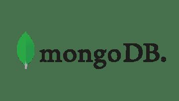 MongoDB Cheat Sheet