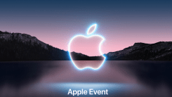 Apple Hypes Up iPhone 13 Launch With AR Easter Egg: How To View