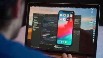 Xcode Sideloading Troubleshooting