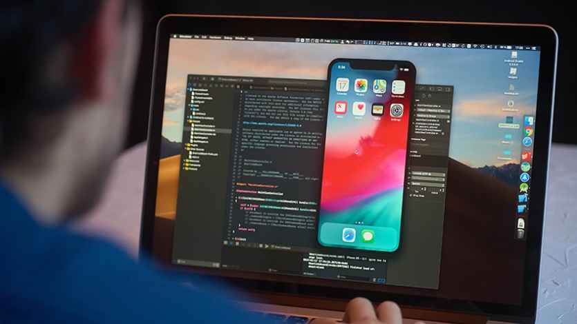 Skills_Required_to_Become_an_iOS_Developer