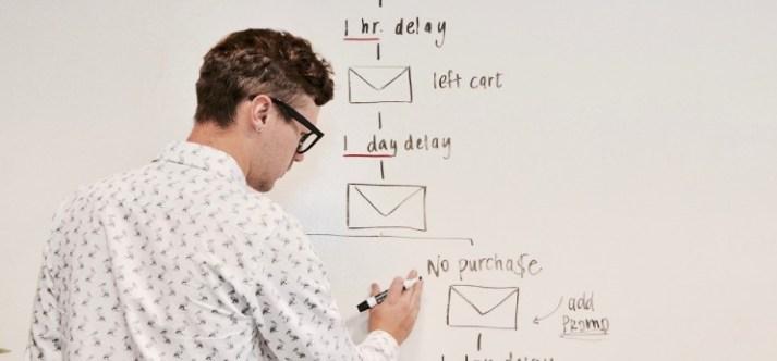 basics of email marketing
