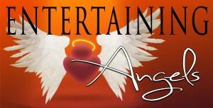 Entertaining-Angels