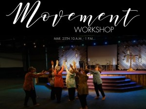 Dance-Movement-Workshop