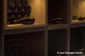 Champagne Bollinger - Galerie 1829