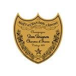 Champagne DOM Pérignon