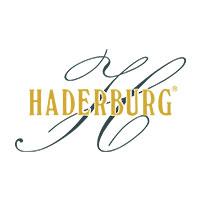 Domaine Haderburg