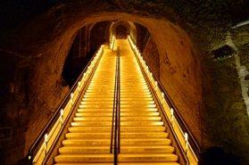 veuve-clicquot-escalier-honneur2