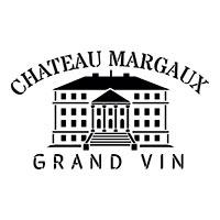 Chateau Margaux