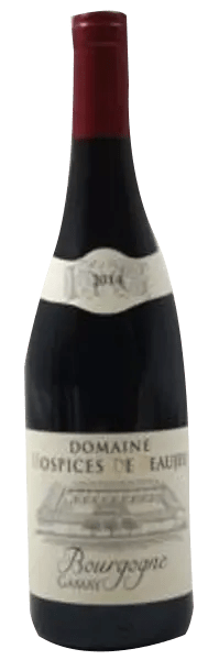 Bourgogne Gamay « Domaine des Hospices de Beaujeu »