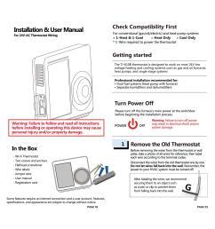 tj 610 installation guide [ 2835 x 2623 Pixel ]