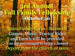 030_Fall Family Fellowship