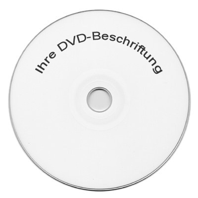 Auftragsformular Video8/Hi8/Digital8 auf DVD